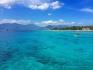 http://www.thegreatnext.com/Scuba Diving Bali Gili Trawangan Indonesia Course PADI Open Water Diver Adventure Travel The Great Next