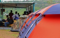 http://m.thegreatnext.com/Camping Visapur Fort Maharashtra Adventure Travel The Great Next