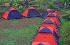 http://www.thegreatnext.com/Camping Visapur Fort Maharashtra Adventure Travel The Great Next