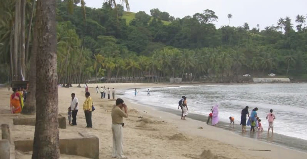http://www.thegreatnext.com/Sightseeing Scuba Diving Andaman Adventure Travel The Great Next