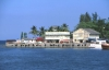 http://m.thegreatnext.com/Sightseeing Scuba Diving Andaman Adventure Travel The Great Next