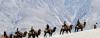 http://www.thegreatnext.com/Road Trip Ladakh Jammu Kashmir Adventure Travel The Great Next