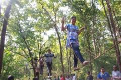 http://m.thegreatnext.com/Camping Durshet Adventure Mumbai Adventure Travel The Great Next
