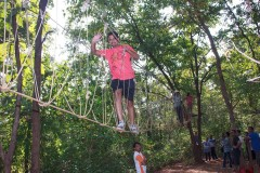 http://www.thegreatnext.com/Camping Durshet Adventure Mumbai Adventure Travel The Great Next