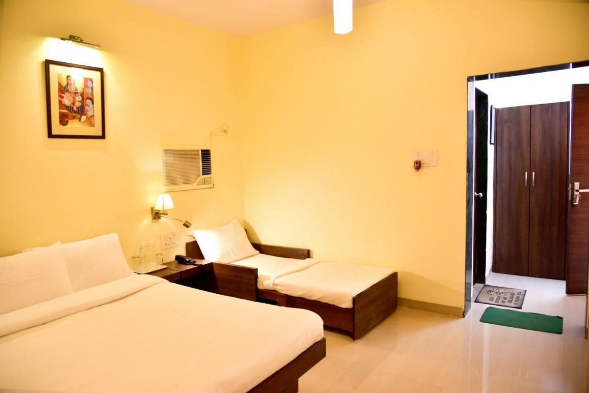 http://www.thegreatnext.com/Camping Durshet Adventure Mumbai Adventure Travel The Great Next
