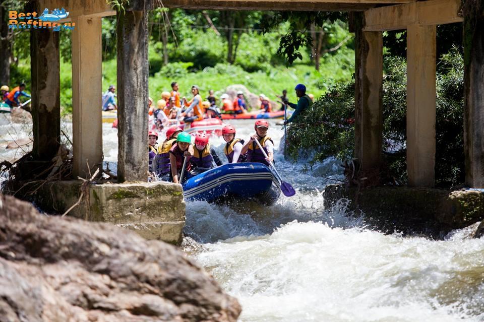 http://m.thegreatnext.com/Rafting Ziplining ATV Thailand Phuket Adventure Travel The Great Next