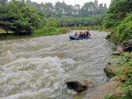 http://www.thegreatnext.com/Rafting Ziplining ATV Thailand Phuket Adventure Travel The Great Next