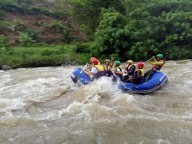 http://m.thegreatnext.com/Rafting Ziplining ATV Thailand Phuket Adventure Travel The Great Next