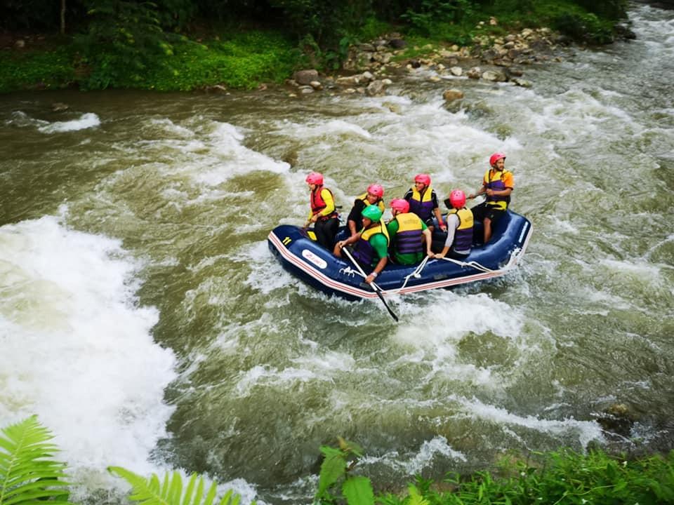 http://www.thegreatnext.com/Rafting Ziplining Thailand Phuket Adventure Travel The Great Next
