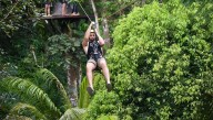 http://m.thegreatnext.com/Rafting Ziplining Thailand Phuket Adventure Travel The Great Next