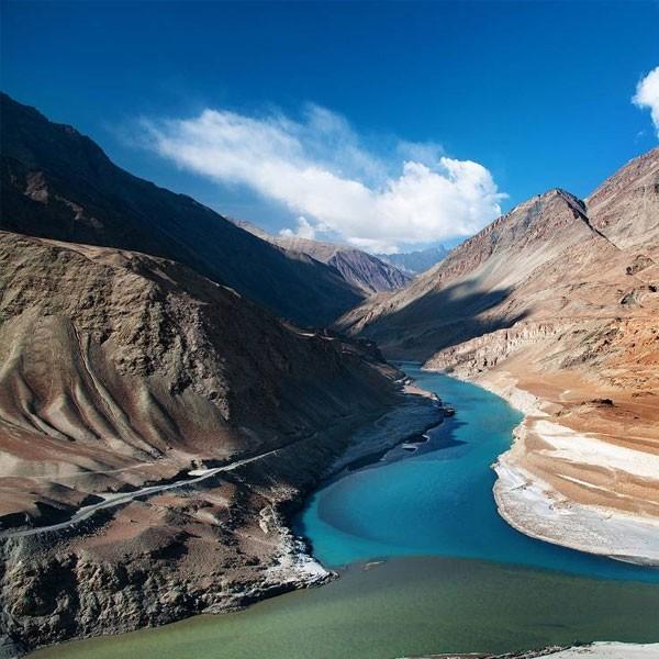 http://www.thegreatnext.com/Trekking Rafting Road Trip Ladakh Adventure Travel The Great Next