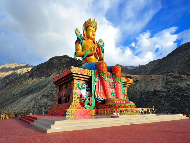 http://www.thegreatnext.com/Trekking Rafting Road Trip Ladakh Adventure Travel The Great Next