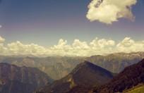 http://m.thegreatnext.com/Sar Pass Trekking Himachal Pradesh Adventure Travel The Great Next