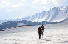 http://www.thegreatnext.com/Sar Pass Trekking Himachal Pradesh Adventure Travel The Great Next