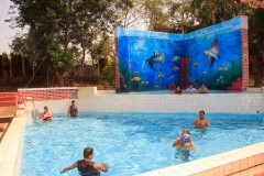 http://m.thegreatnext.com/Camping Durshet Adventure Mumbai Adventure Travel The Great Next