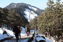 http://www.thegreatnext.com/Trekking Chopta Uttarakhand Adventure Travel The Great Next