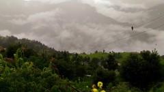 http://m.thegreatnext.com/Chopta Chandrashila Tungnath Trekking Uttarakhand The Great Next