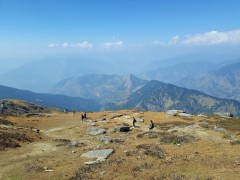 http://m.thegreatnext.com/Chopta Chandrashila Tungnath Trekking Uttarakhand The Great Next