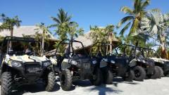 http://m.thegreatnext.com/Bali ATV Jungle Buggy Indonesia Adventure Travel The Great Next