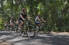 http://m.thegreatnext.com/Bali Mountain Cycling Ubud Indonesia Adventure Travel The Great Next