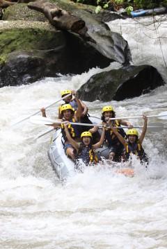http://www.thegreatnext.com/Bali Rafting Ubud Indonesia Adventure Travel The Great Next