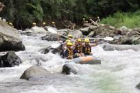 http://m.thegreatnext.com/Bali Rafting Ubud Indonesia Adventure Travel The Great Next