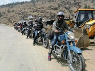 /Motorbiking Ladakh Jammu Kashmir Adventure Travel The Great Next