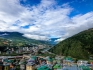 http://www.thegreatnext.com/Motorbiking Bhutan Adventure Travel The Great Next