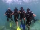http://m.thegreatnext.com/Scuba Diving PADI Scuba Diver Pattaya Thailand Adventure The Great Next