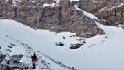 http://m.thegreatnext.com/Trekking Rupin Pass Himalayas Himachal Pradesh Adventure Activity Sports