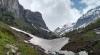 http://www.thegreatnext.com/Trekking Deo Tibba Base Camp Himachal Pradesh Adventure Travel The Great Next