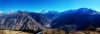 http://m.thegreatnext.com/Trekking Pangarchulla Uttarakhand Adventure Travel The Great Next