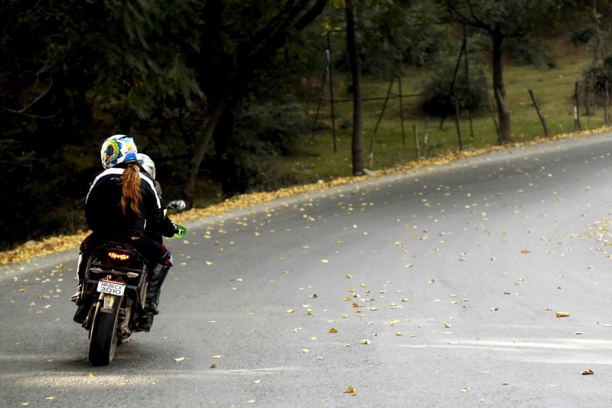 http://m.thegreatnext.com/Motorbiking Leh Ladakh Jammu Kashmir Adventure Travel The Great Next