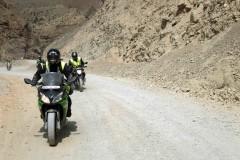 http://www.thegreatnext.com/Motorbiking Leh Ladakh Jammu Kashmir Adventure Travel The Great Next