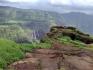http://m.thegreatnext.com/Camping Lonavala Rajmachi Maharashtra Adventure Travel The Great Next