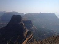 http://m.thegreatnext.com/Trekking Alang Madan Kulang Mumbai Maharashtra Adventure Travel The Great Next