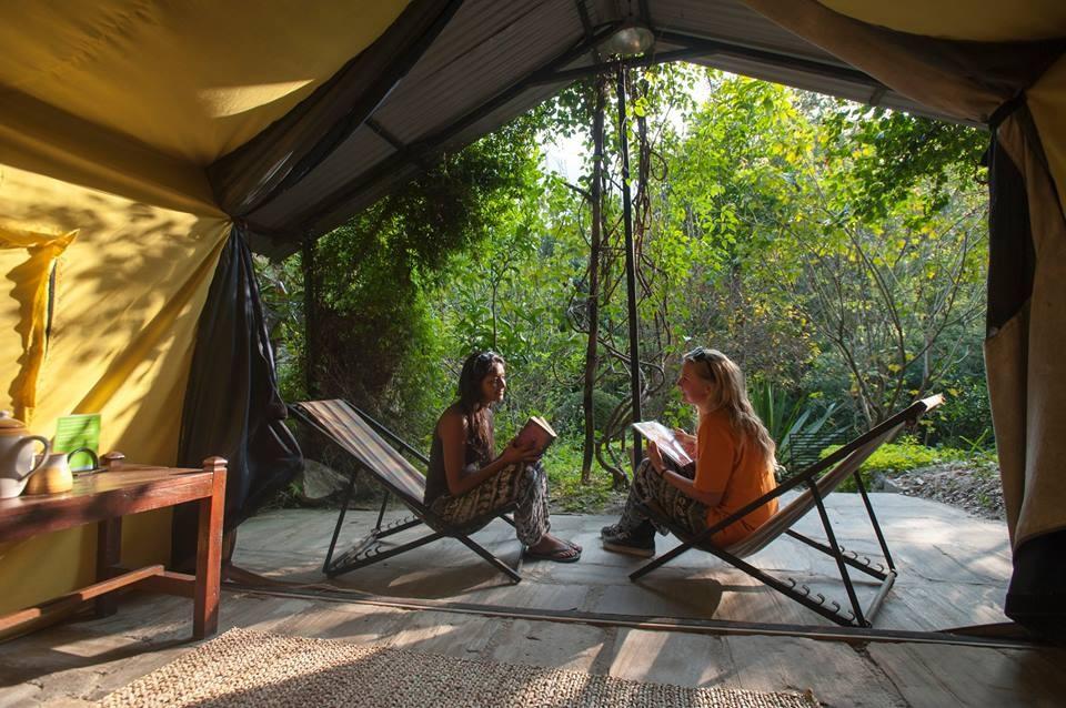 http://m.thegreatnext.com/Camping Bungee Jump Giant Swing Nepal Kathmandu Adventure Travel The Great Next