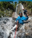 http://m.thegreatnext.com/Canyoning Nepal Kathmandu Adventure Travel The Great Next