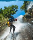 http://m.thegreatnext.com/Camping Canyoning Nepal Kathmandu Adventure Travel The Great Next