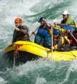 http://www.thegreatnext.com/Rafting Nepal Kathmandu Adventure Travel The Great Next