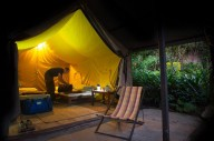 http://www.thegreatnext.com/Camping Rafting Nepal Kathmandu Adventure Travel The Great Next