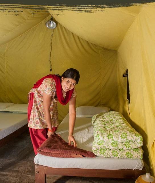 http://www.thegreatnext.com/Camping Rafting Nepal Kathmandu Adventure Travel The Great Next
