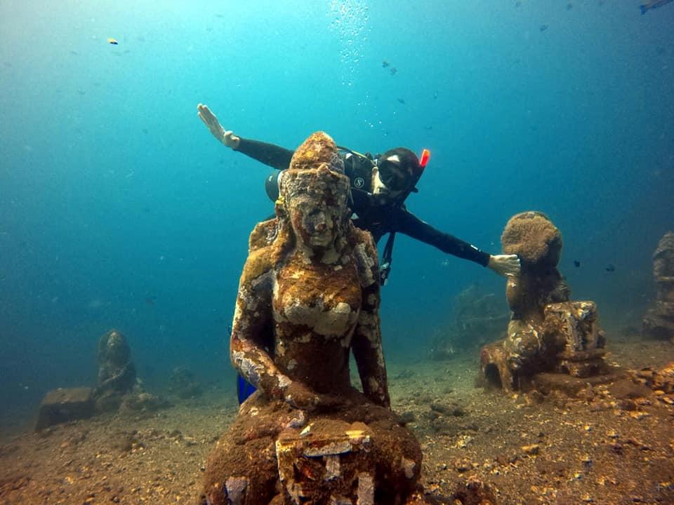 http://www.thegreatnext.com/Scuba Diving Bali Marine Life Underwater Corals Sea Creatures  Indonesia Adventure Travel The Great Next