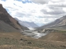 http://www.thegreatnext.com/Motorbiking Spiti Himachal Pradesh Adventure Travel The Great Next