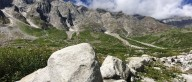 http://m.thegreatnext.com/Trekking Bhrigu Lake Himachal Pradesh Adventure Travel The Great Next