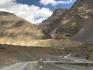 http://m.thegreatnext.com/Motorbiking Spiti Ladakh Jammu Kashmir Himachal Pradesh Adventure Travel The Great Next