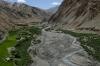 http://www.thegreatnext.com/Trekking Ladakh Jammu Kashmir Stok Kangri Adventure Travel The Great Next
