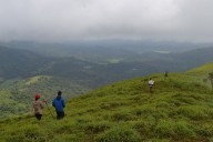 http://m.thegreatnext.com/Trekking Sakleshpur Karnataka Bangalore Adventure Travel The Great Next