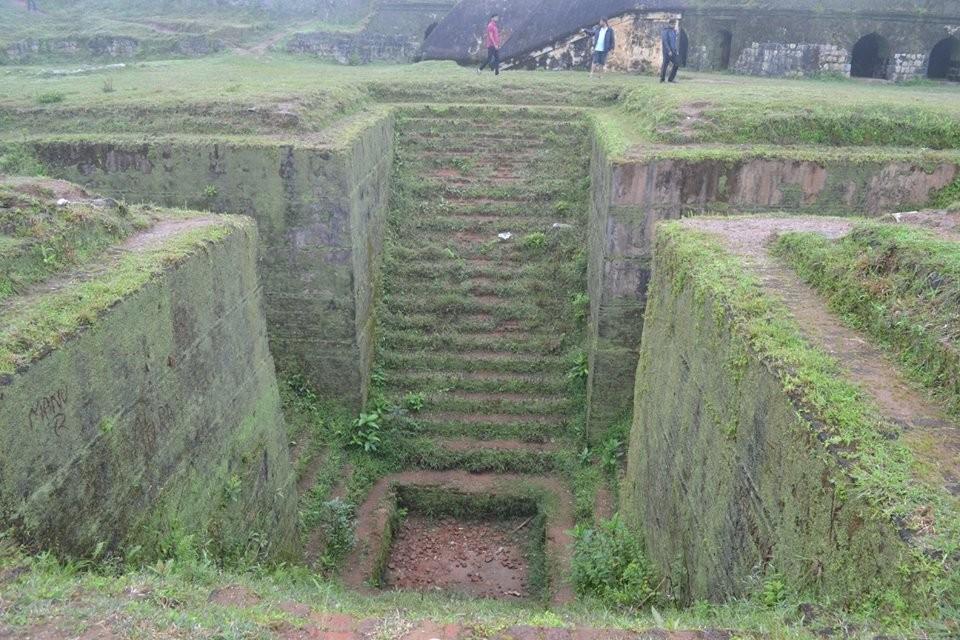 http://www.thegreatnext.com/Trekking Sakleshpur Karnataka Bangalore Adventure Travel The Great Next
