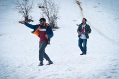 http://www.thegreatnext.com/Manali Snow Trekking Himachal Pradesh Adventure Travel The Great Next